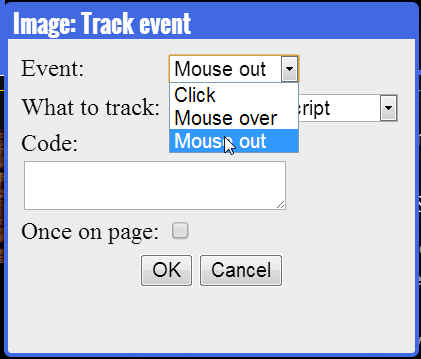 Track Even - Choose the Event to Track.jpg